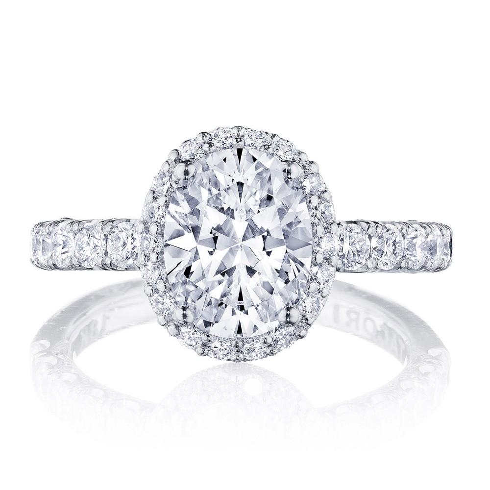 https://www.nederland-jewelers.com/upload/product/HT257225OV.jpg