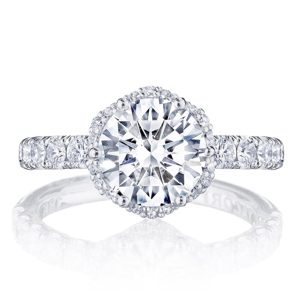 https://www.nederland-jewelers.com/upload/product/HT257225RD.jpg
