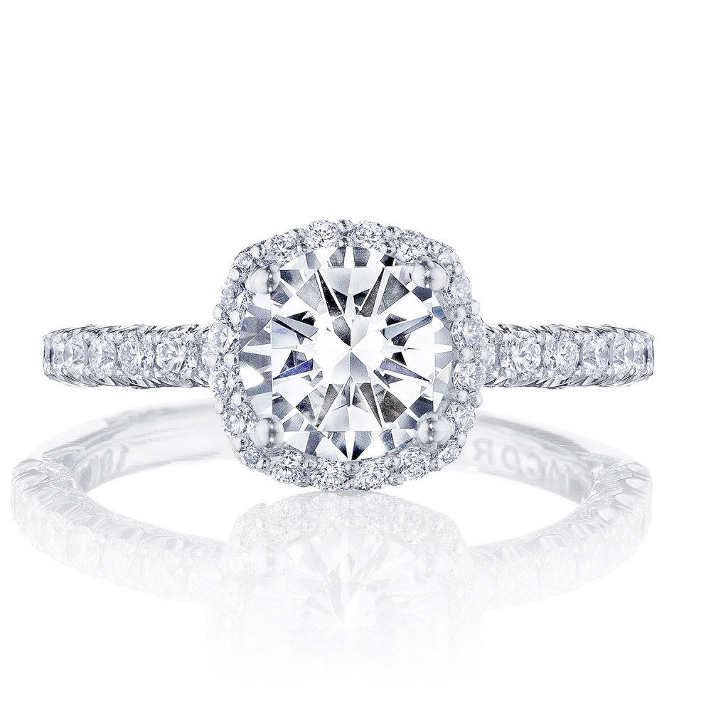 https://www.nederland-jewelers.com/upload/product/HT2572CU.jpg