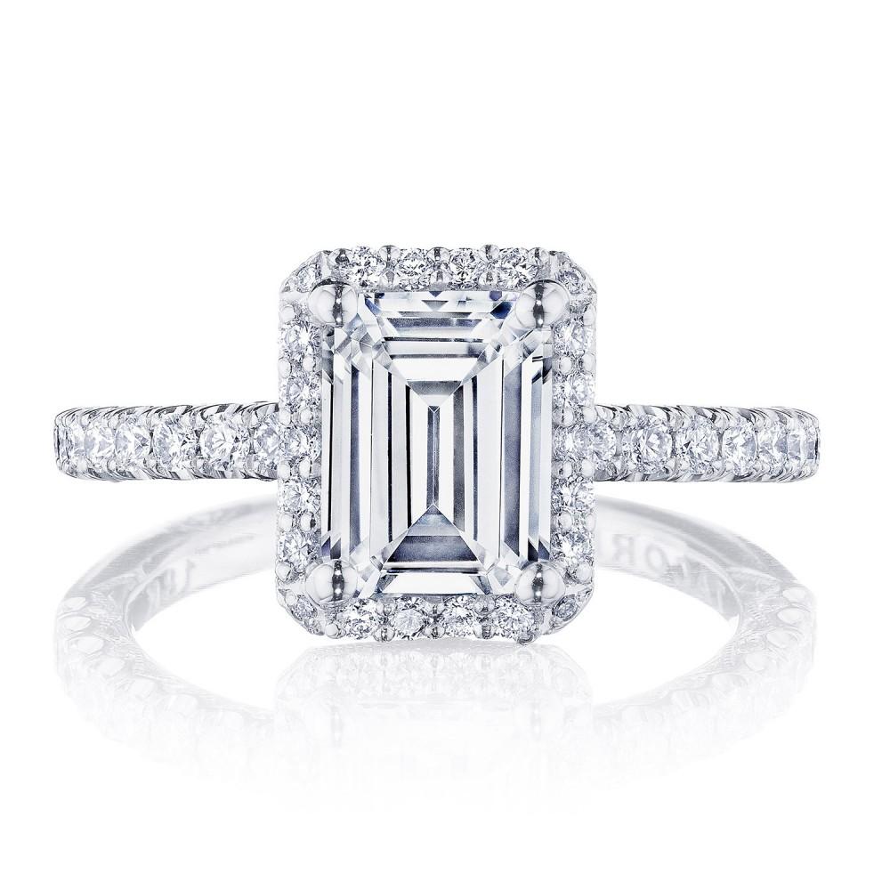 https://www.nederland-jewelers.com/upload/product/HT2572EC.jpg