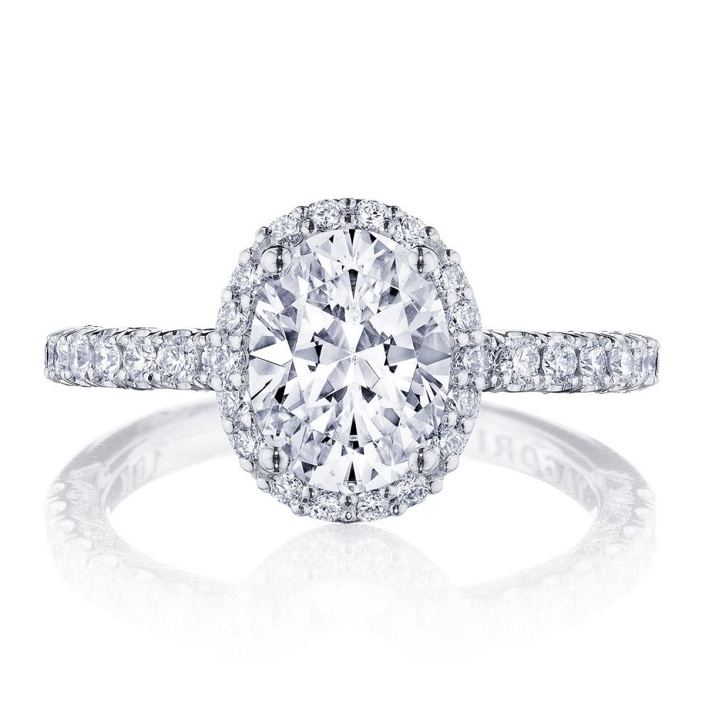 https://www.nederland-jewelers.com/upload/product/HT2572OV.jpg