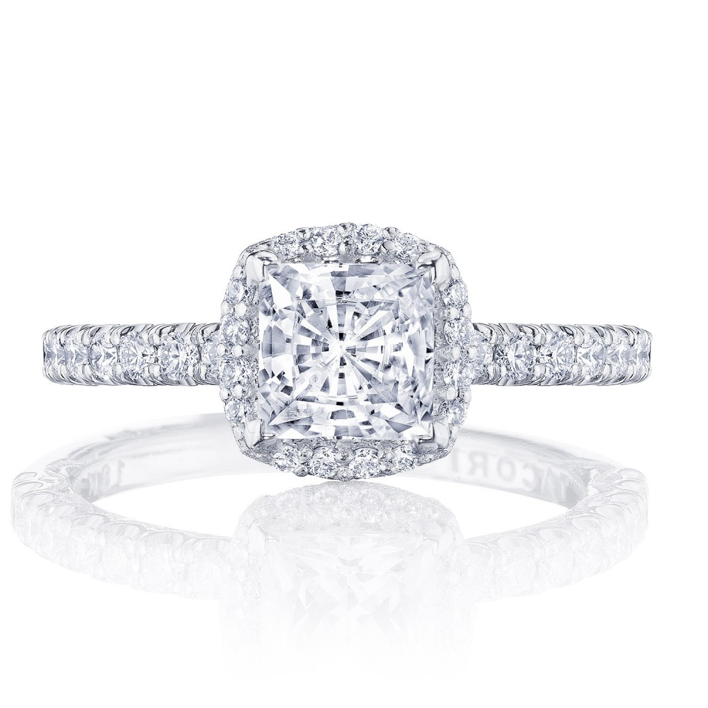 https://www.nederland-jewelers.com/upload/product/HT2572PR.jpg