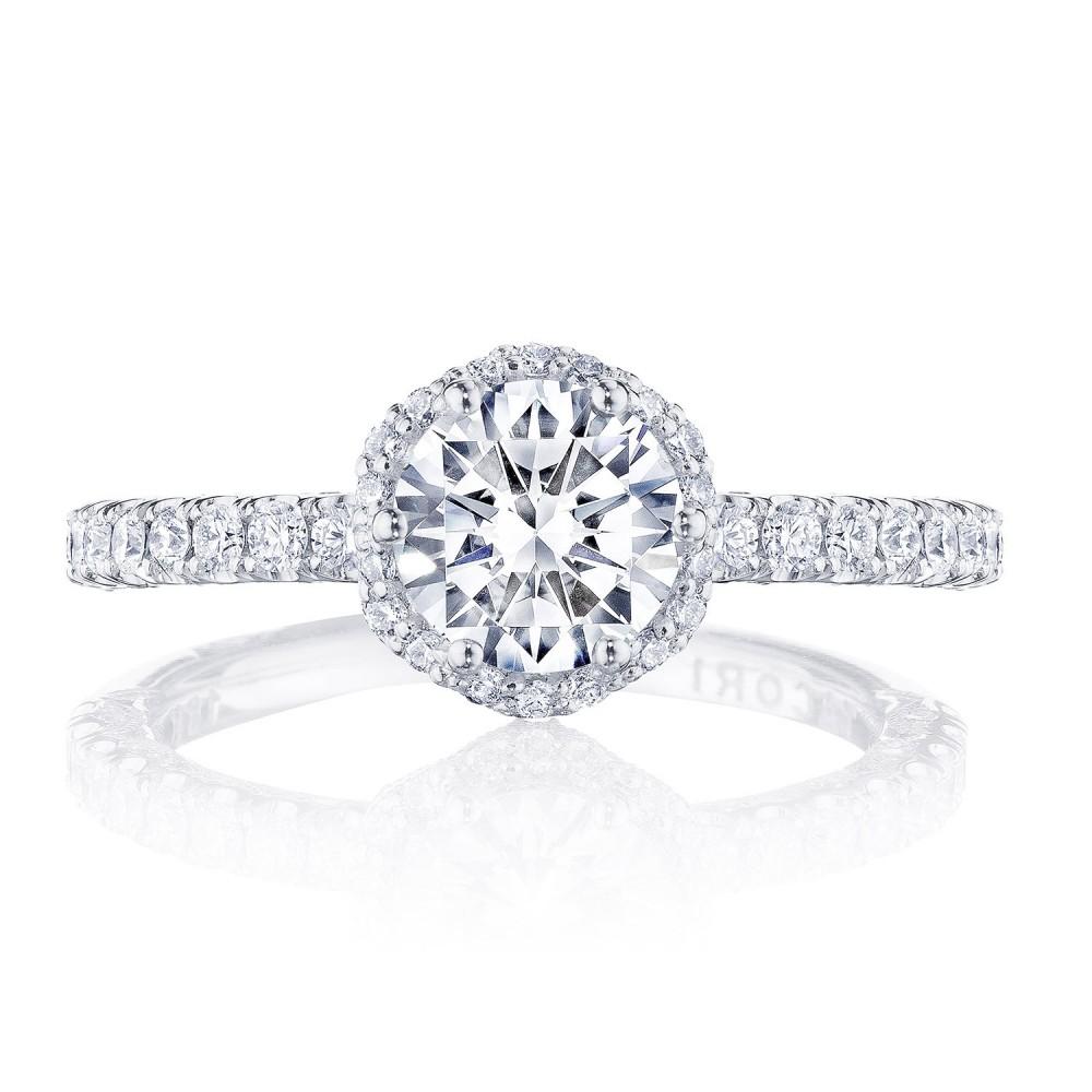 https://www.nederland-jewelers.com/upload/product/HT2572RD.jpg