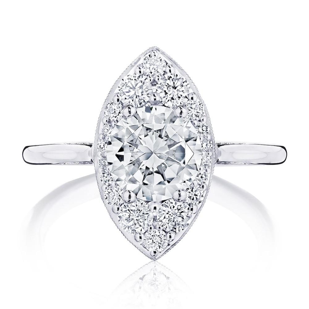 https://www.nederland-jewelers.com/upload/product/HT2575RDMQ.jpg
