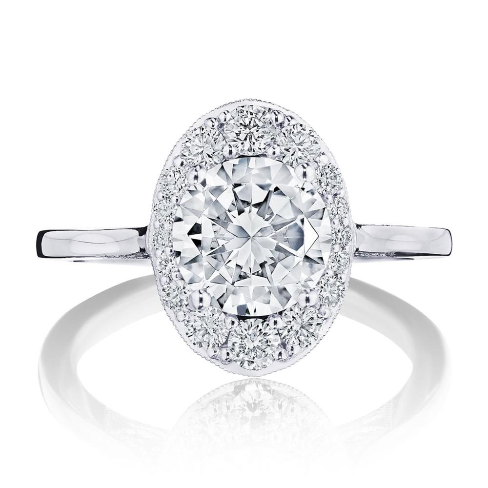 https://www.nederland-jewelers.com/upload/product/HT2575RDOV.jpg