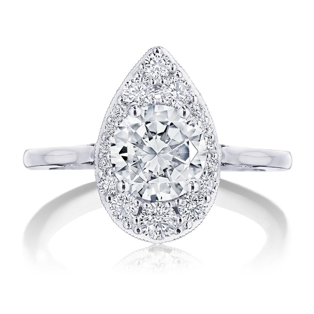 https://www.nederland-jewelers.com/upload/product/HT2575RDPS.jpg