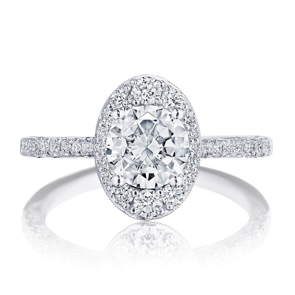 https://www.nederland-jewelers.com/upload/product/HT2576RDOV.jpg