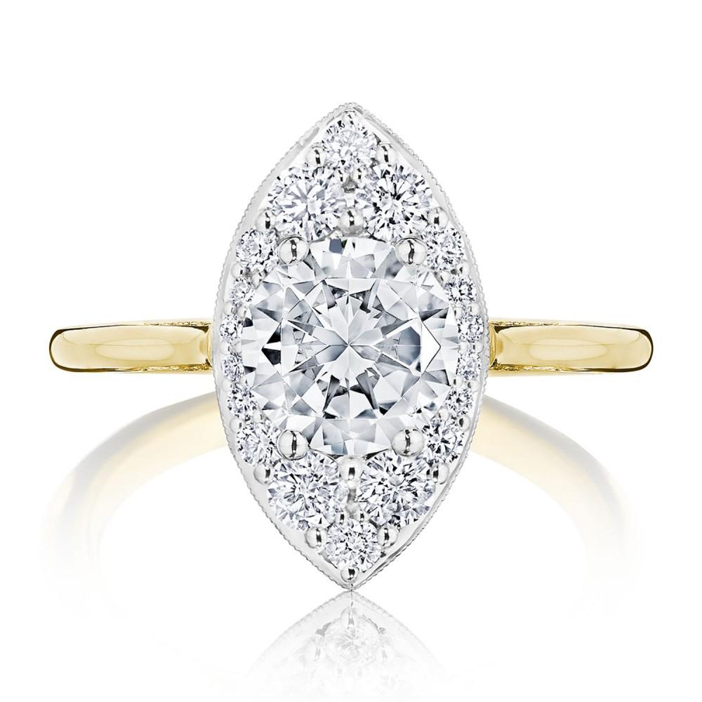 https://www.nederland-jewelers.com/upload/product/HT2577RDMQ.jpg