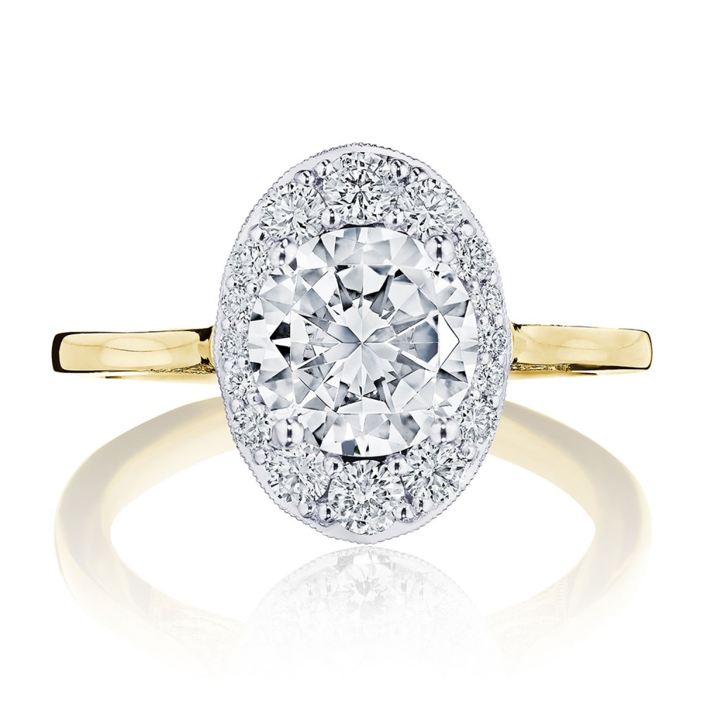 https://www.nederland-jewelers.com/upload/product/HT2577RDOV.jpg