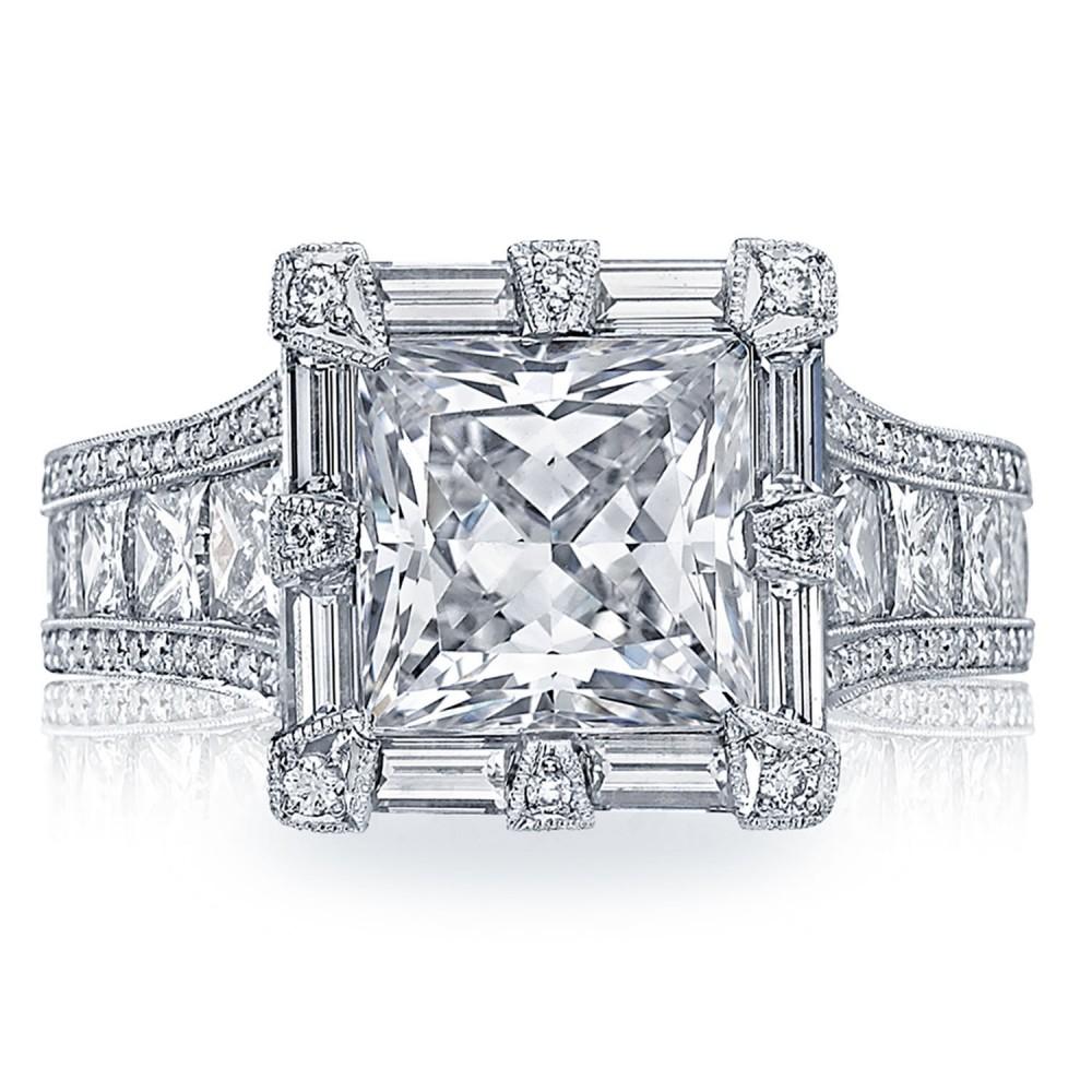 https://www.nederland-jewelers.com/upload/product/HT2601PR.jpg