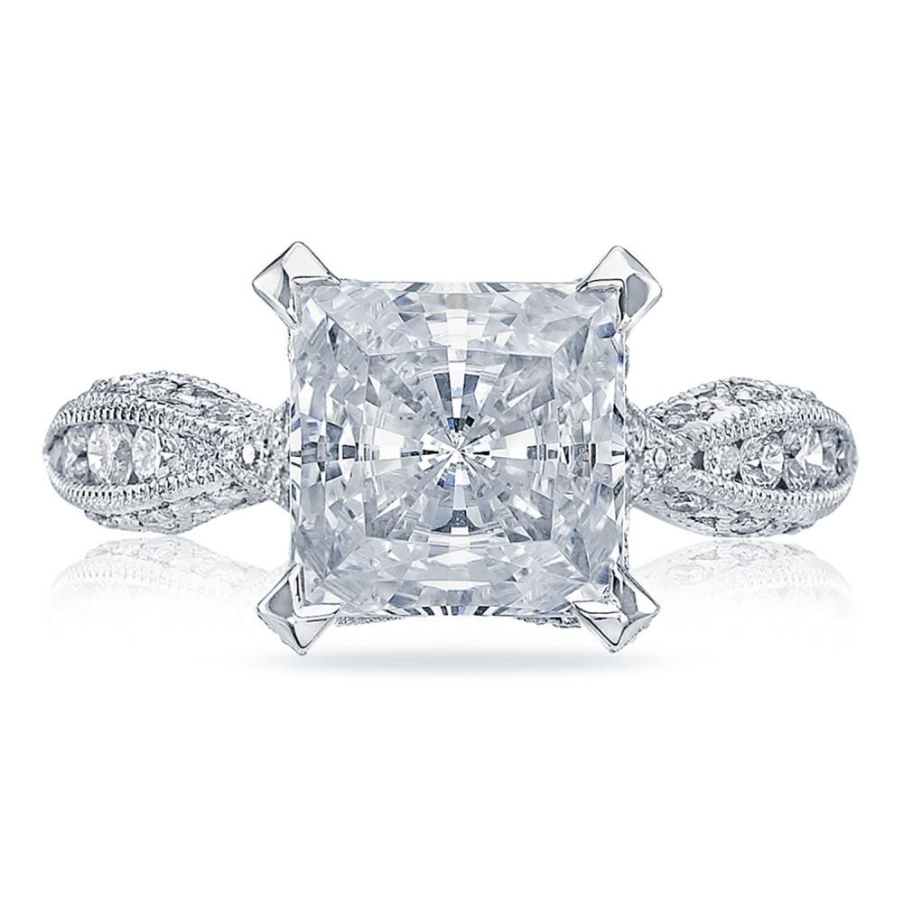 https://www.nederland-jewelers.com/upload/product/HT2602PR.jpg