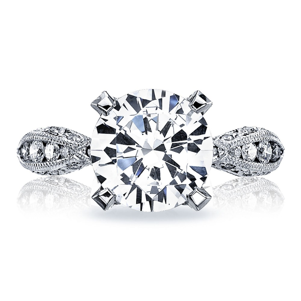 https://www.nederland-jewelers.com/upload/product/HT2602RD.jpg