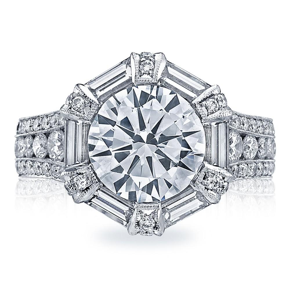 https://www.nederland-jewelers.com/upload/product/HT2603RD.jpg