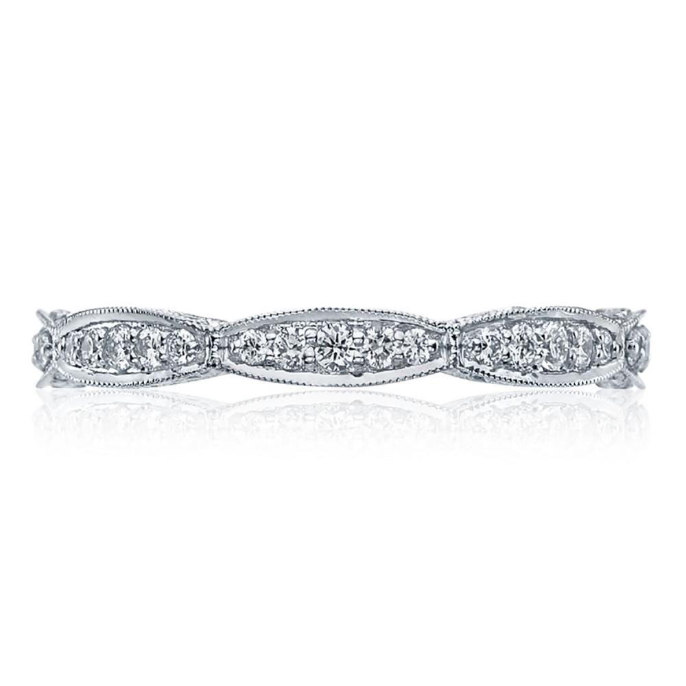 https://www.nederland-jewelers.com/upload/product/HT2604.jpg
