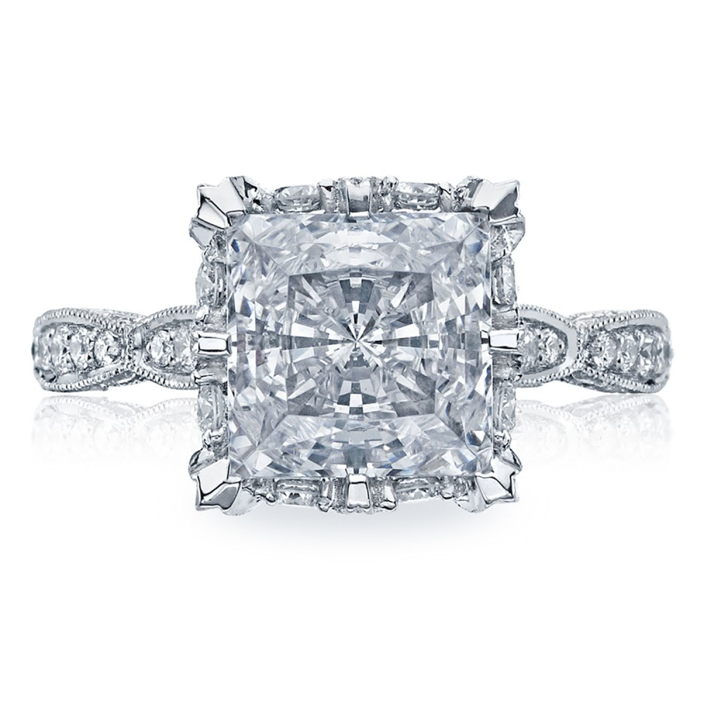 https://www.nederland-jewelers.com/upload/product/HT2604PR.jpg