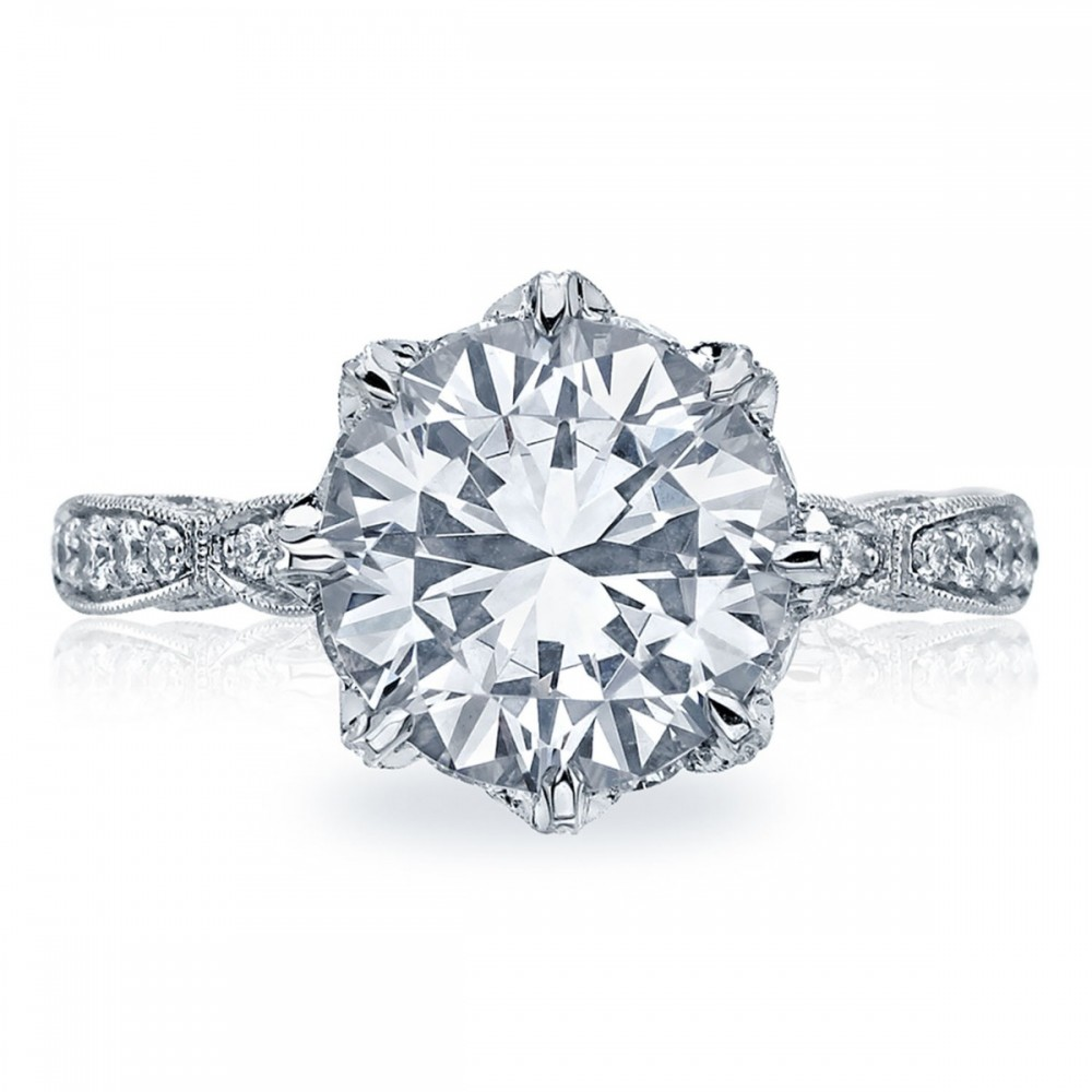 https://www.nederland-jewelers.com/upload/product/HT2604RD.jpg