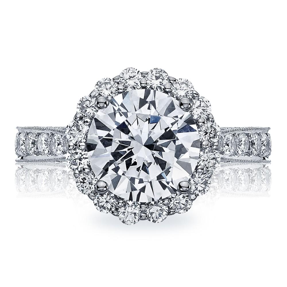 https://www.nederland-jewelers.com/upload/product/HT2605RD.jpg