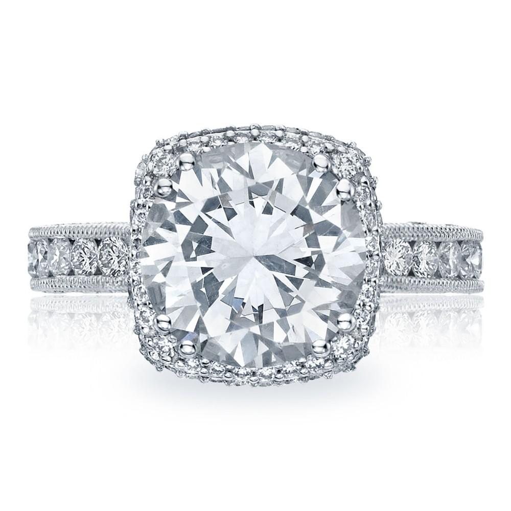 https://www.nederland-jewelers.com/upload/product/HT2607RD.jpg