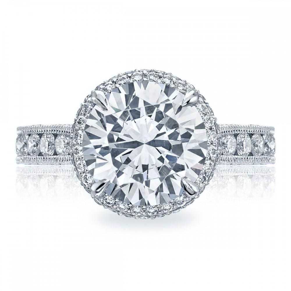 https://www.nederland-jewelers.com/upload/product/HT2609RD.jpg