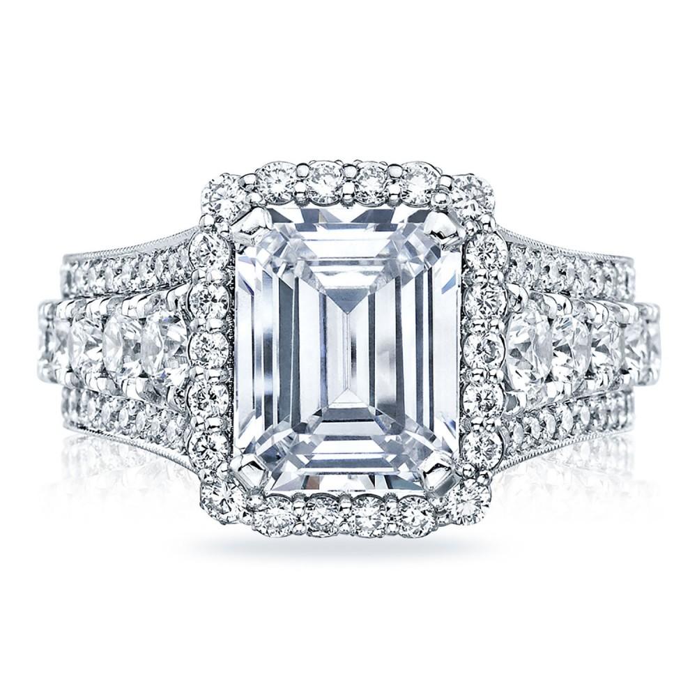 https://www.nederland-jewelers.com/upload/product/HT2613EC.jpg