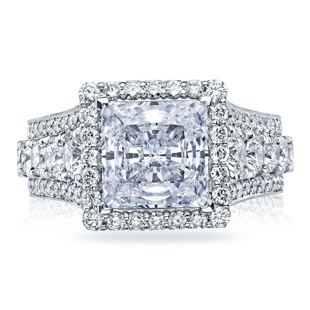 https://www.nederland-jewelers.com/upload/product/HT2613PR.jpg