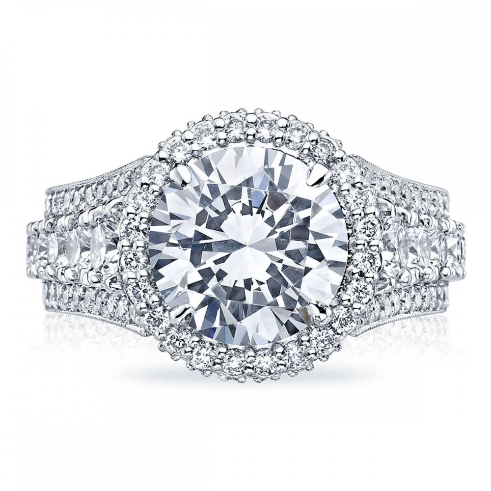 https://www.nederland-jewelers.com/upload/product/HT2613RD.jpg