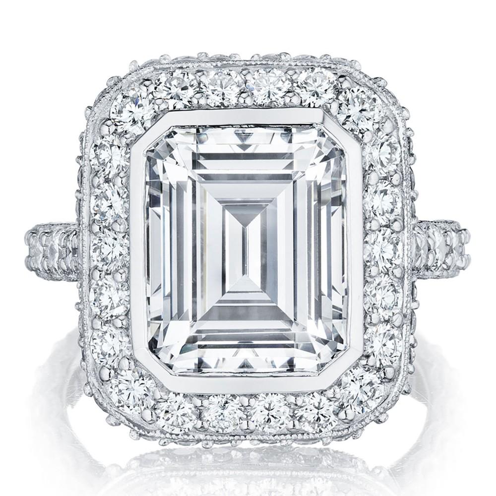 https://www.nederland-jewelers.com/upload/product/HT2614EC.jpg