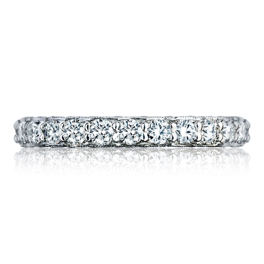 https://www.nederland-jewelers.com/upload/product/HT2614_.jpg