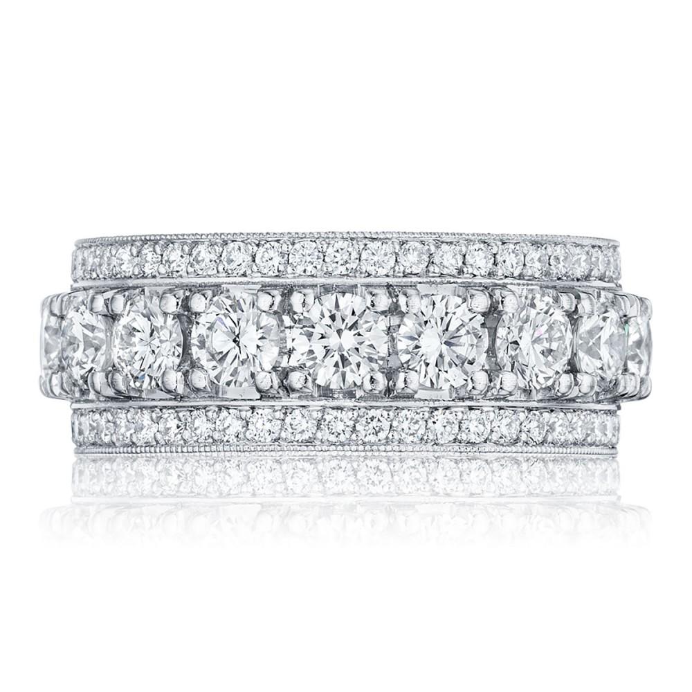https://www.nederland-jewelers.com/upload/product/HT2615.jpg