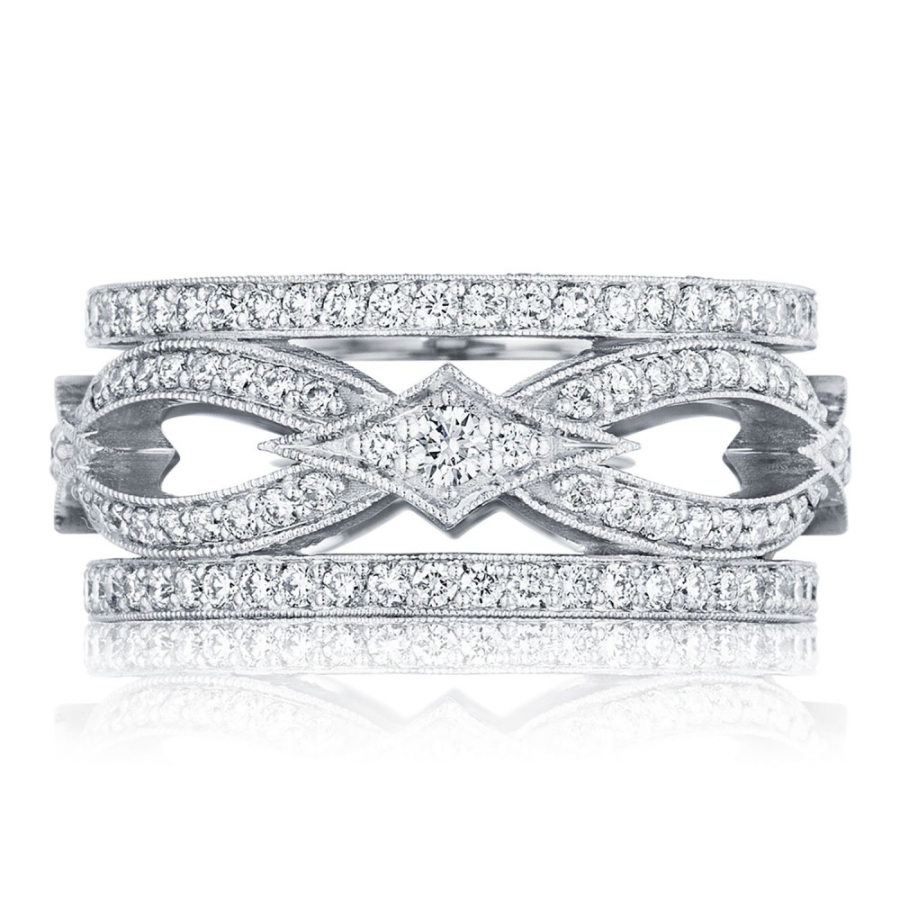https://www.nederland-jewelers.com/upload/product/HT2617.jpg