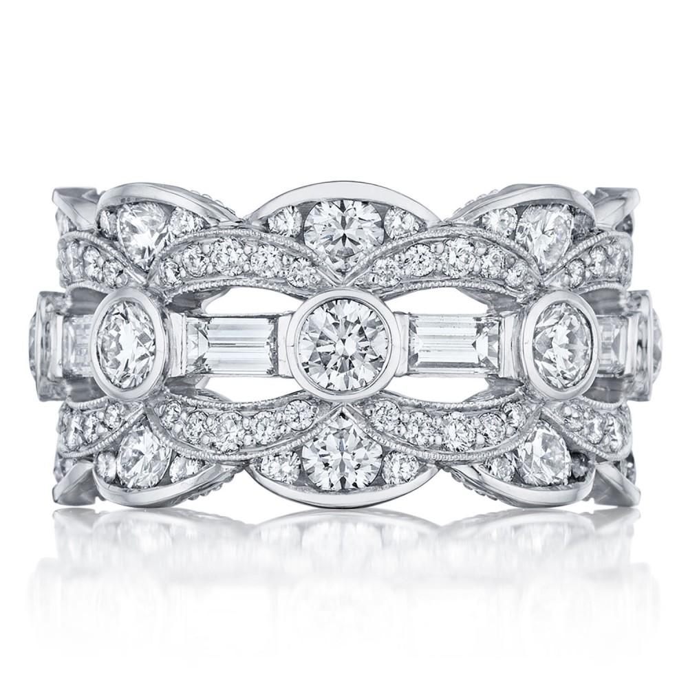 https://www.nederland-jewelers.com/upload/product/HT2618.jpg