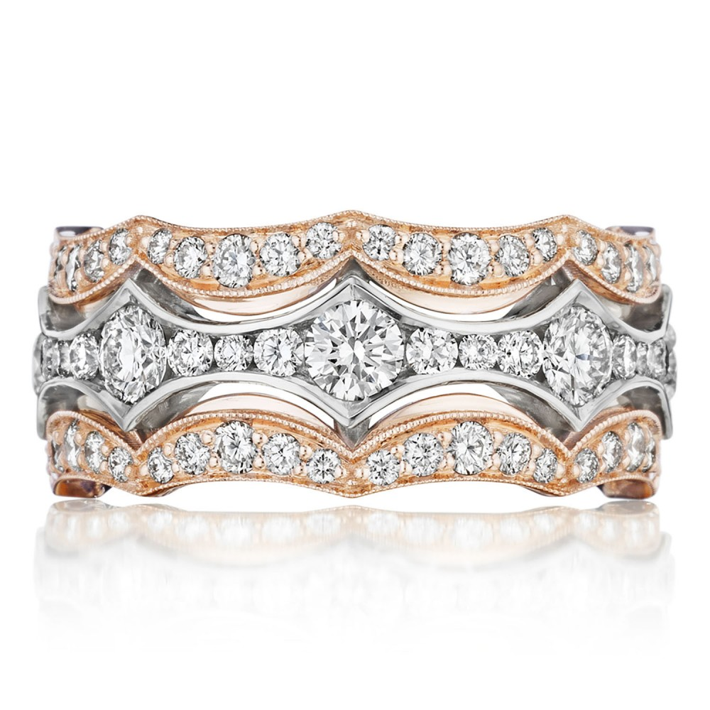 https://www.nederland-jewelers.com/upload/product/HT2621.jpg