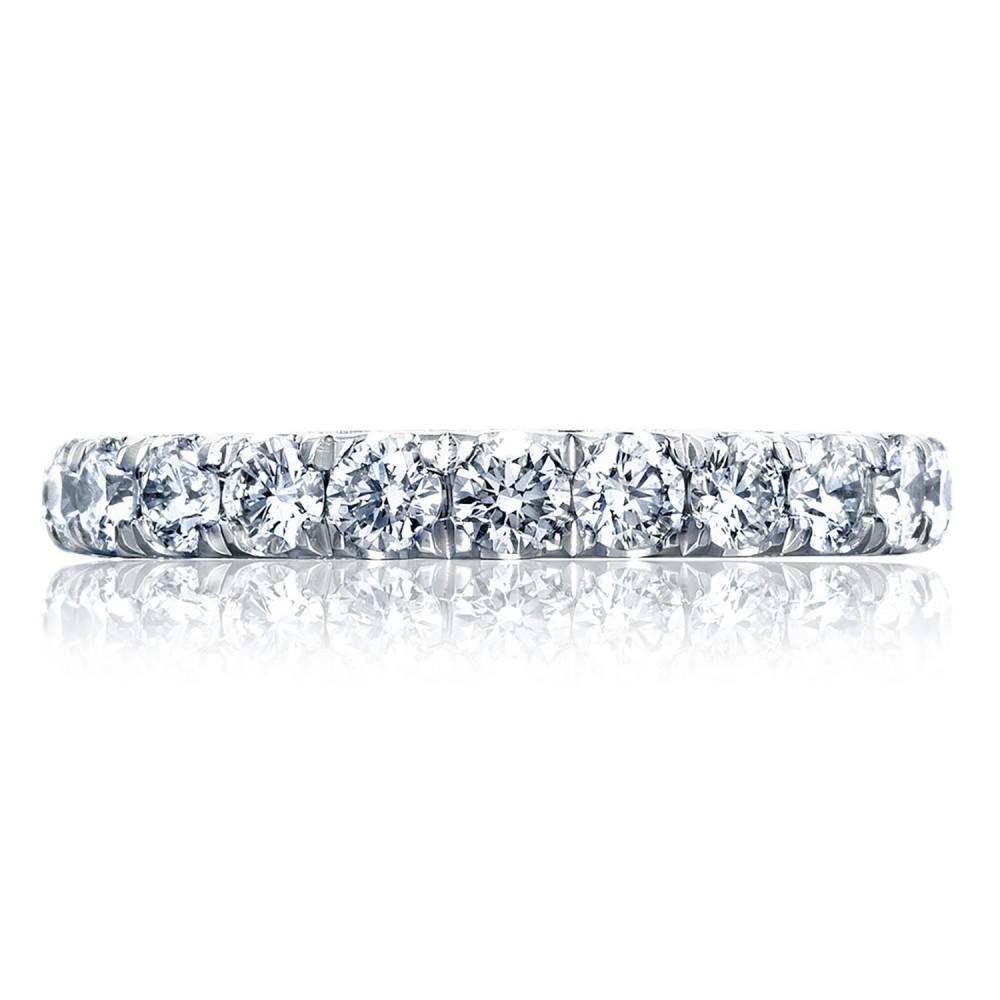 https://www.nederland-jewelers.com/upload/product/HT2623.jpg