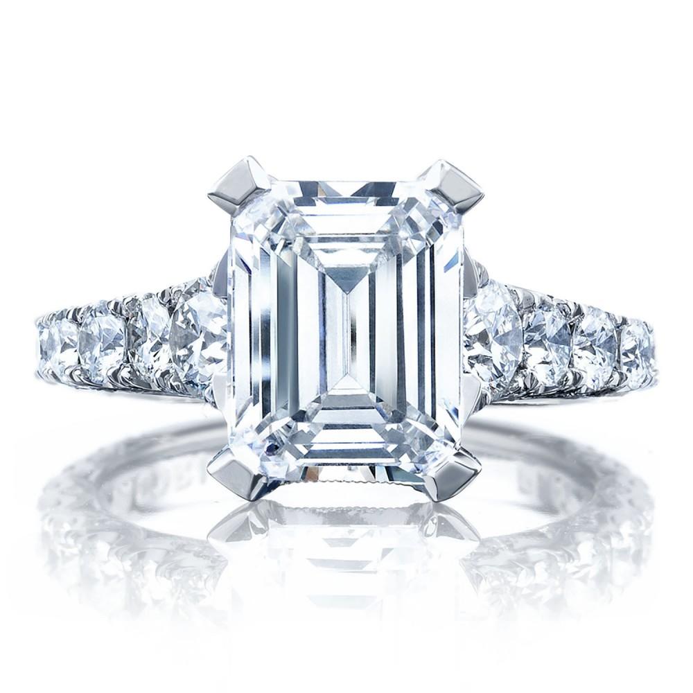 https://www.nederland-jewelers.com/upload/product/HT2623EC.jpg