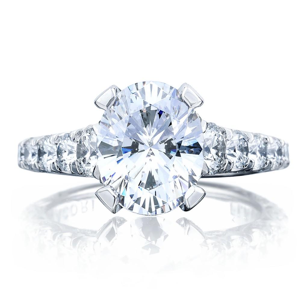 https://www.nederland-jewelers.com/upload/product/HT2623OV.jpg
