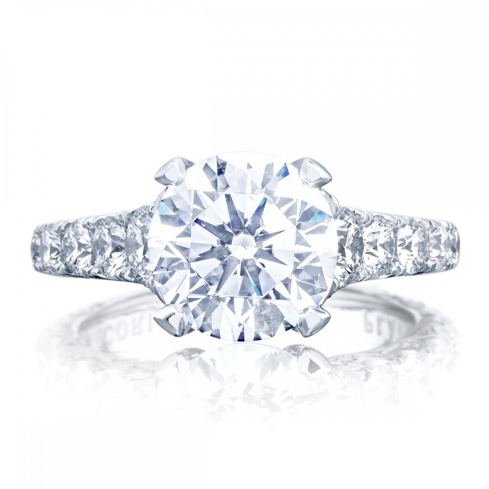 https://www.nederland-jewelers.com/upload/product/HT2623RD.jpg