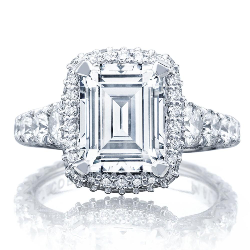 https://www.nederland-jewelers.com/upload/product/HT2624EC.jpg