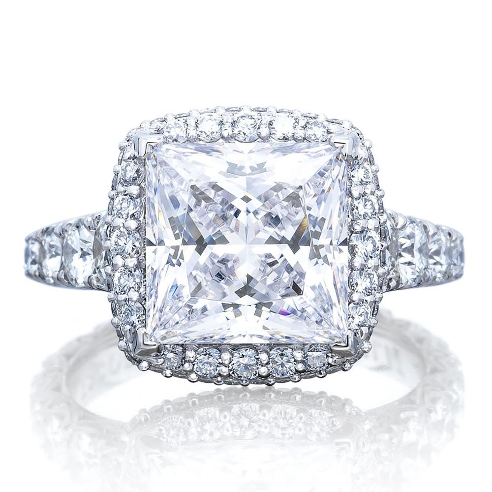 https://www.nederland-jewelers.com/upload/product/HT2624PR.jpg