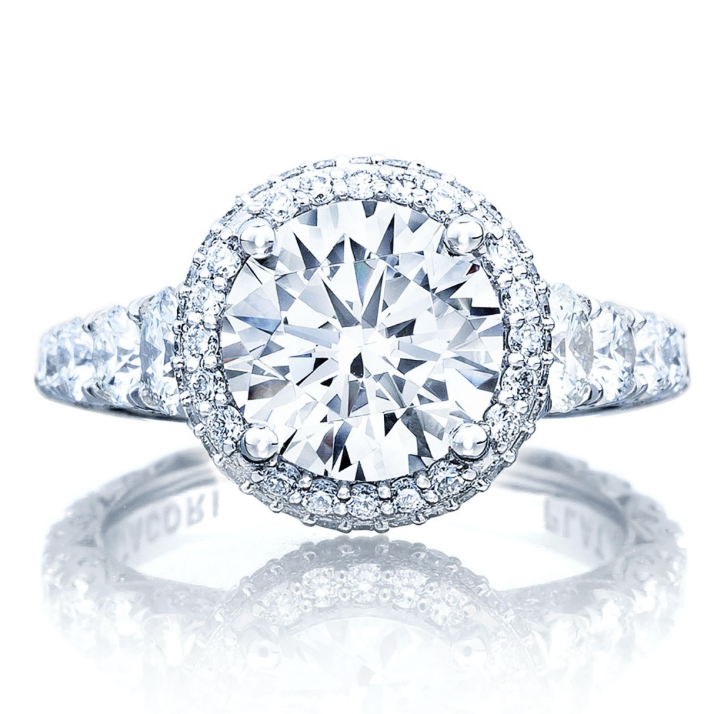 https://www.nederland-jewelers.com/upload/product/HT2624RD.jpg