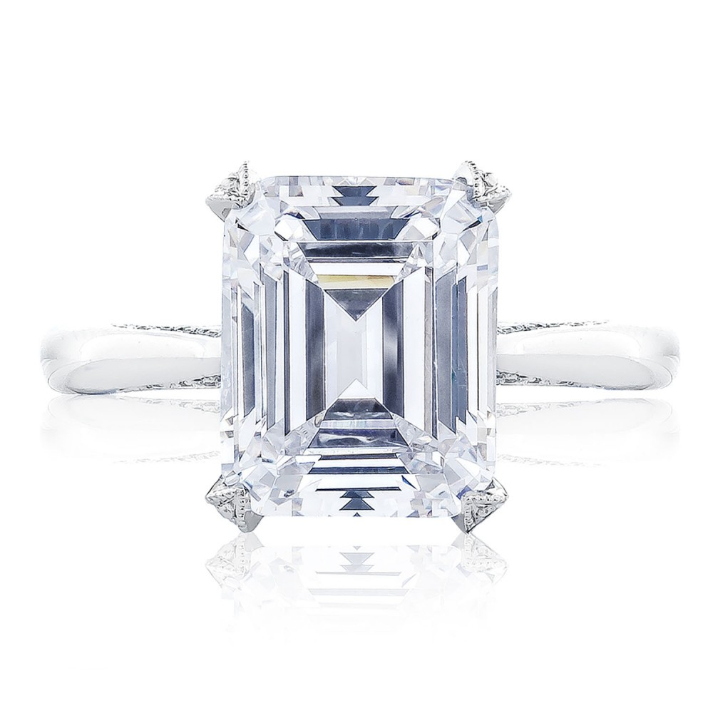 https://www.nederland-jewelers.com/upload/product/HT2625EC.jpg
