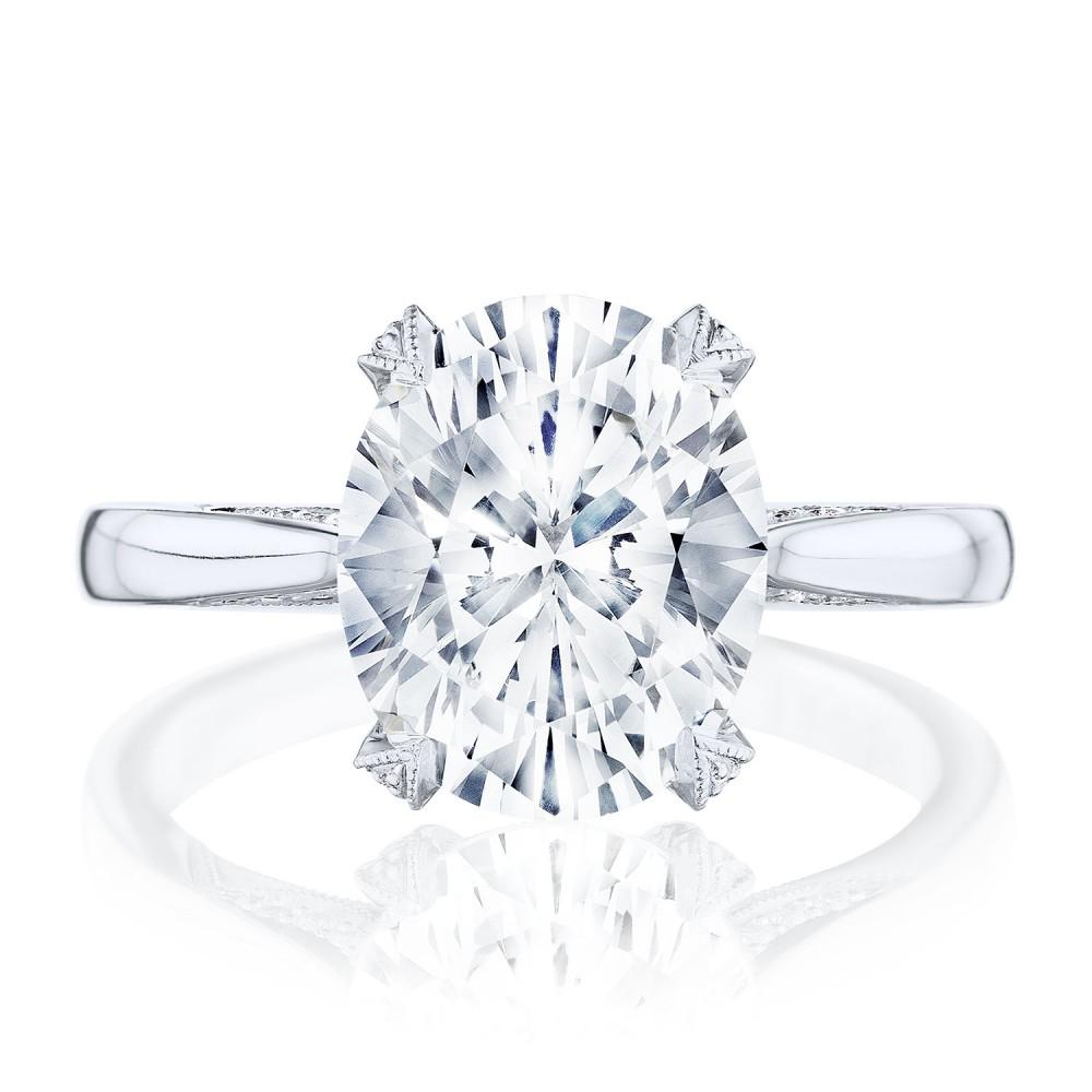 https://www.nederland-jewelers.com/upload/product/HT2625OV.jpg