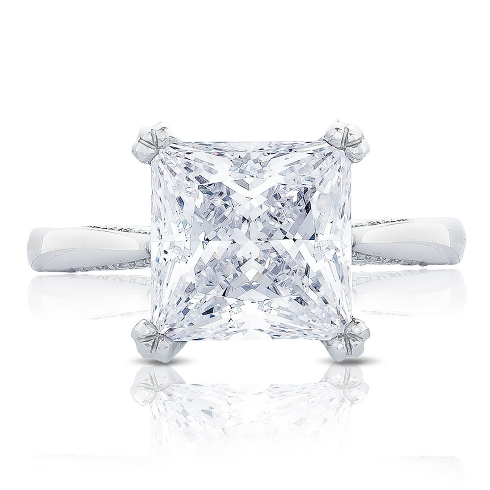 https://www.nederland-jewelers.com/upload/product/HT2625PR.jpg