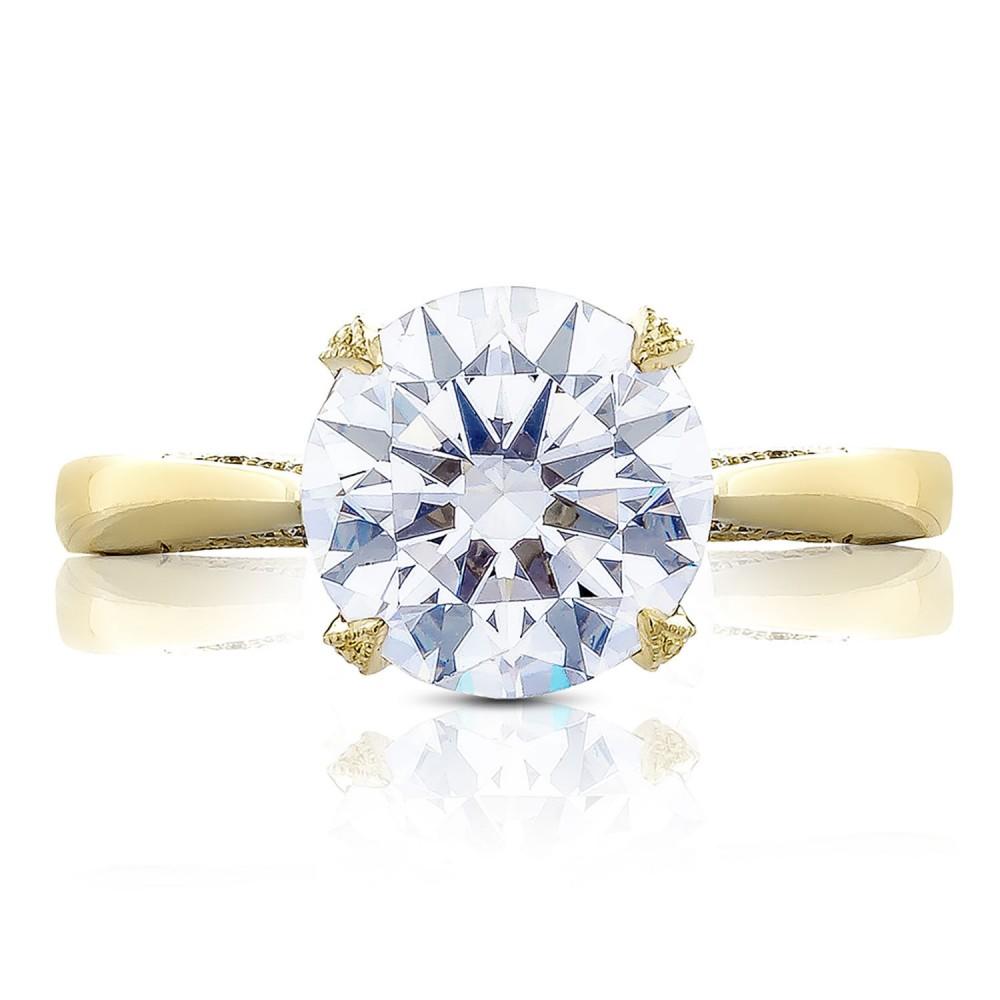 https://www.nederland-jewelers.com/upload/product/HT2625RD.jpg
