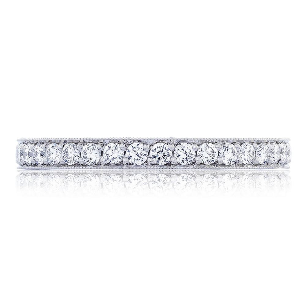 https://www.nederland-jewelers.com/upload/product/HT2626.jpg