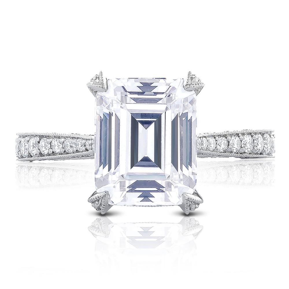 https://www.nederland-jewelers.com/upload/product/HT2626EC.jpg