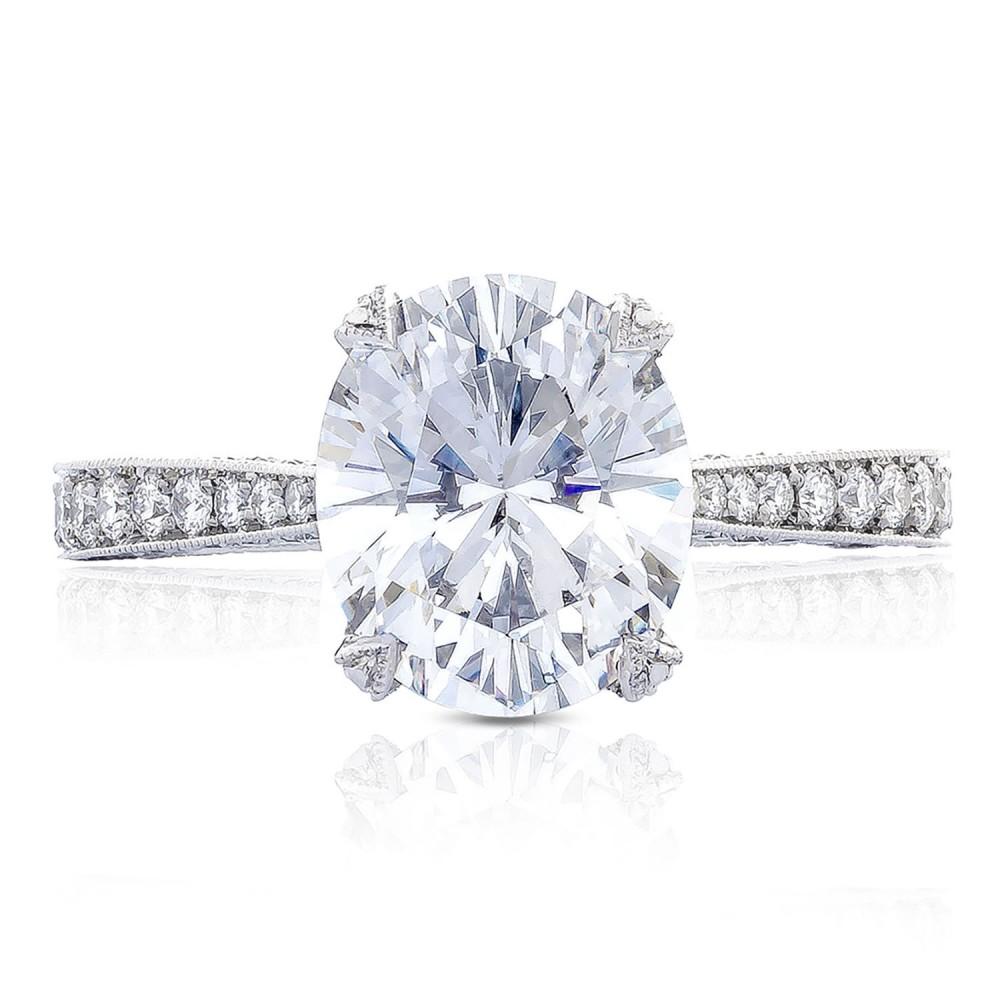 https://www.nederland-jewelers.com/upload/product/HT2626OV.jpg