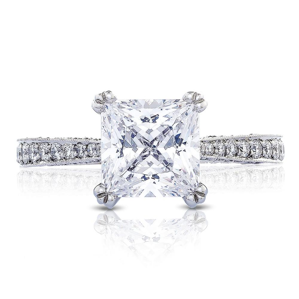https://www.nederland-jewelers.com/upload/product/HT2626PR.jpg