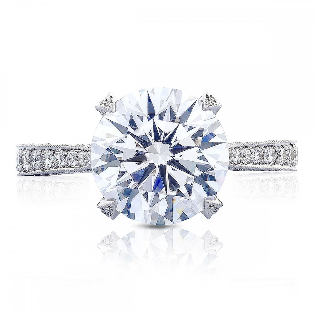 https://www.nederland-jewelers.com/upload/product/HT2626RD.jpg