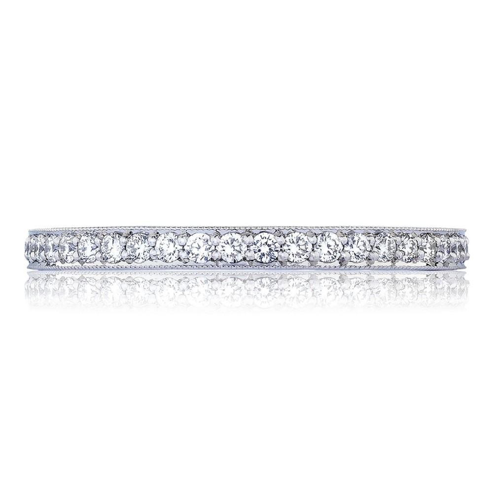 https://www.nederland-jewelers.com/upload/product/HT2627.jpg