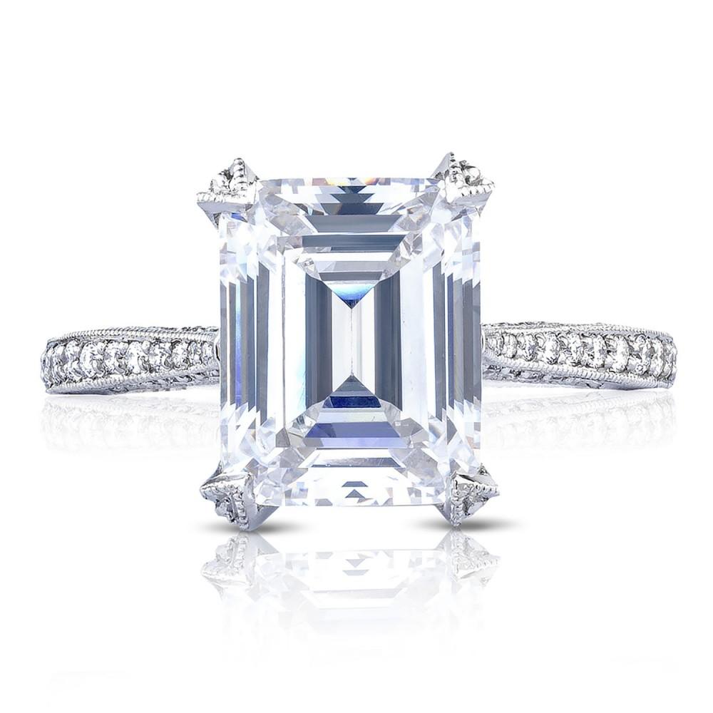 https://www.nederland-jewelers.com/upload/product/HT2627EC.jpg